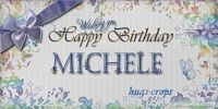 Happy_Birthday_Michele_.jpg