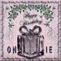 Happy_Birthday_Onie_.jpg