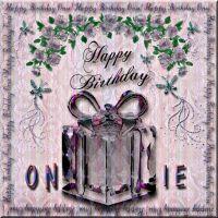 Happy_Birthday_Onie_.jpg