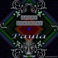 Happy_Birthday_Paula.jpg
