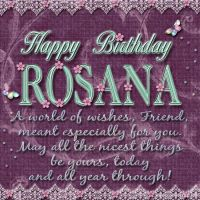 Happy_Birthday_Rosana_.jpg