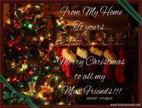 MerryChristmasMaxFriends.jpg