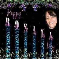 Rosana_Day1.jpg