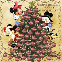 SBM-HolidayCard.jpg