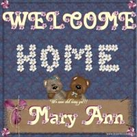 Welcome_Home_MaryAnn.jpg