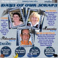 Days-of-our-Scraps-Jan-2007-000-Page-1.jpg