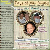 Days_Of_Our_Scraps-September2007.jpg