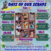 Days_of_our_Scraps_March-April_Issue.jpg