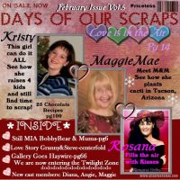 DaysofourScraps_February2007.jpg