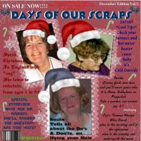 Scrapville-Magazine-December-Issue.jpg