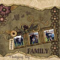 2007-Thanksgiving1.jpg