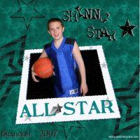 Brandon-Basketball.jpg