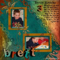 BrettBday2RS.jpg