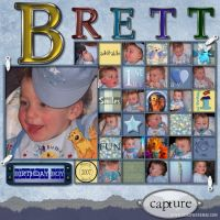Brett_s_1st_Birthday.jpg