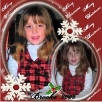 Brooke_Christmas_2006.jpg
