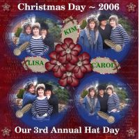 Christmas-Hat-Day.jpg