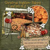 Christmas08-BakingRS.jpg