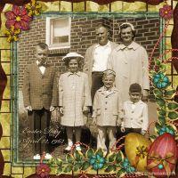 Easter1962-Dennis_FamilyRS.jpg