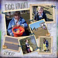 Egg_Hunt_2008.jpg