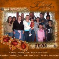 Family-at-Thanksgiving.jpg