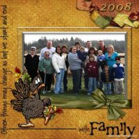 FamilyPic-Thanksgiving2008.jpg