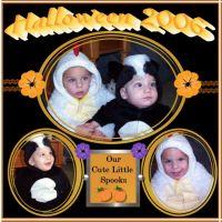 Halloween-2006-000-Page-12.jpg