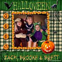 Halloween_Kids_2007.jpg