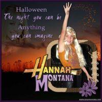 Hanna_Montana-Brooke2008RS.jpg