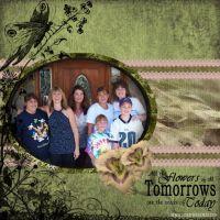 Me_and_My_Sisters_Aug_2007.jpg
