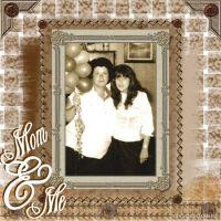 Mom_Me_1983.jpg