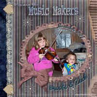 Music_Makers_Brooke_Zach.jpg
