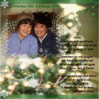 Sisters-000-Page-12.jpg