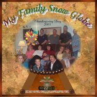 Thanksgiving-000-Page-11.jpg