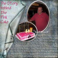 The_Pink_Cake.jpg
