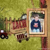 Zach-march09.jpg