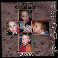 Zach_Christmas_2006.jpg