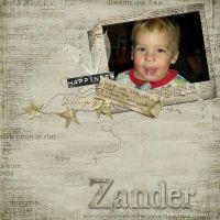 Zander-Jan09RS.jpg