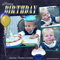 Zander_1st_Birthday.jpg