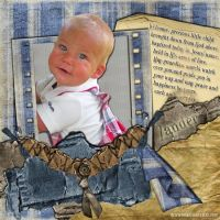 Zander_Baptism2.jpg
