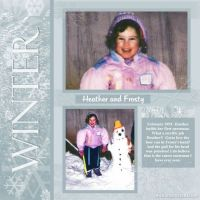 Heather_Frosty_1993.jpg