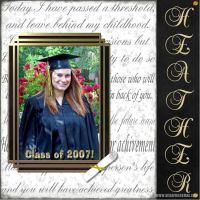 Heather_Graduation1.jpg