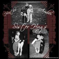 Sister_Hugs.jpg