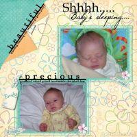 Baby_Emily.jpg
