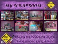 Challenge_3-Scrapmaps-000-Page-1.jpg