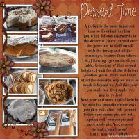 Dessert_Time_Thanksgiving2008.jpg