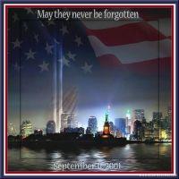 Remembering_911.jpg