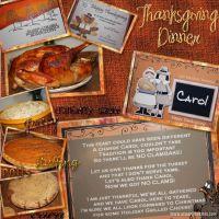 ThanksgivingDinner2008.jpg
