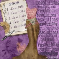 2009Resolutions.jpg