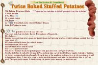 Challenge-Week-11--Recipes-000-Page-1.jpg