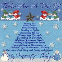 Christmas_Contest_2006.jpg